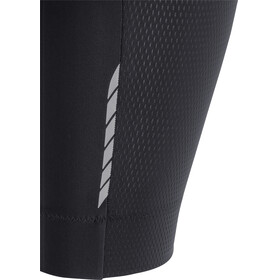 GORE WEAR C7 CC Bib Tights short Men black